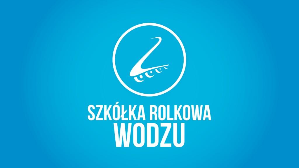Szkółka Rolkowa Wodzu - facebook image