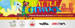 battle otwock 2015