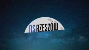 Nightskating Rzeszów