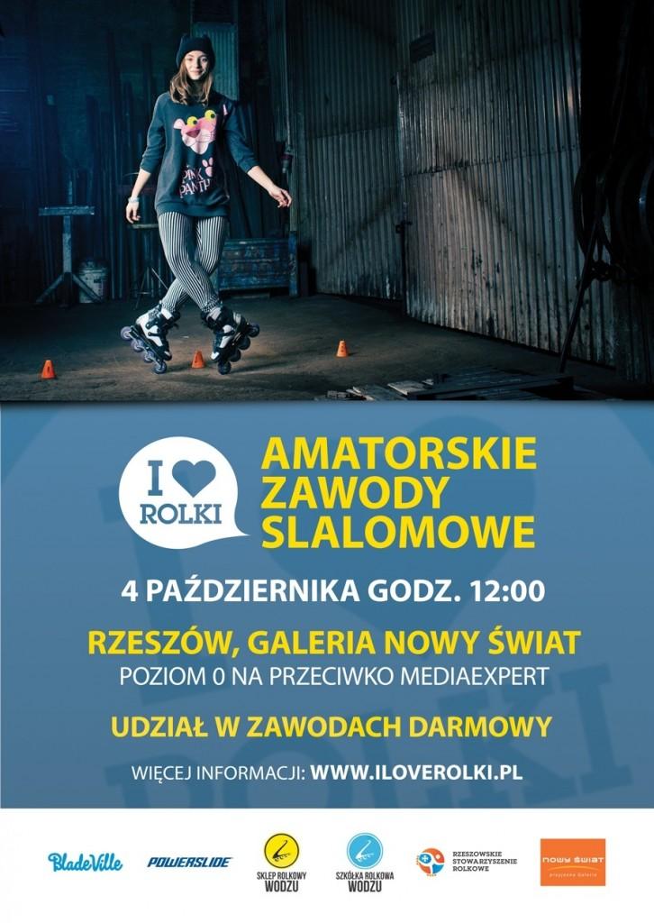 plakat_liga_slalomowa