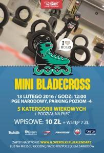 mini_Bladecross_Narodowy_2016
