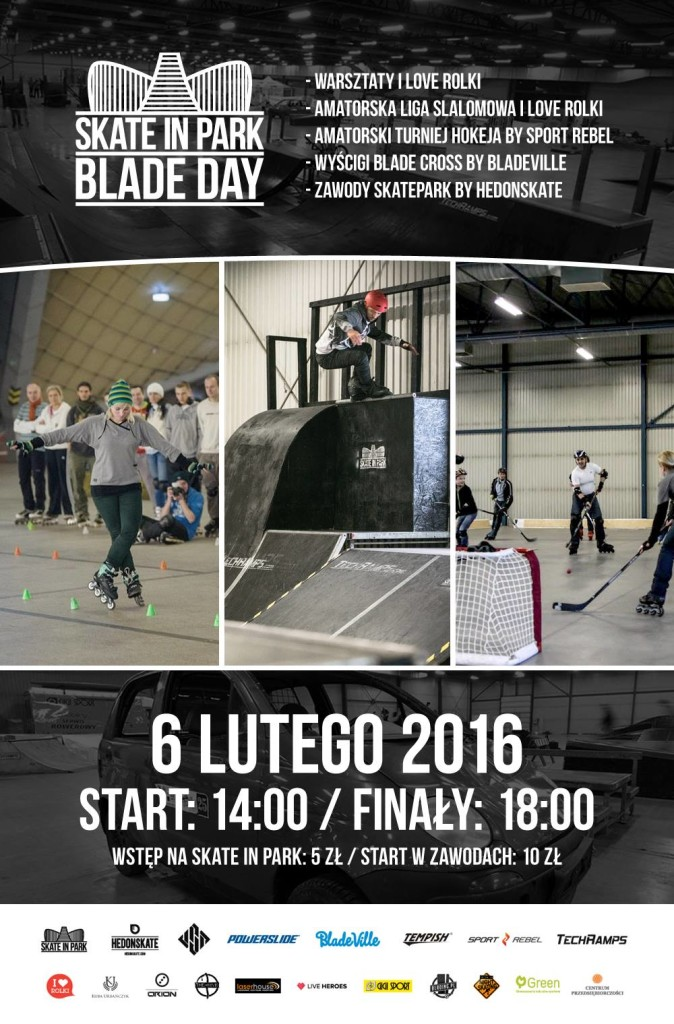 blade-day-2016-poster