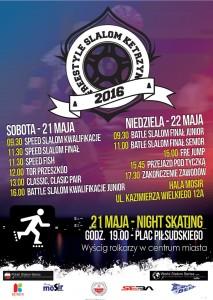 freestyle_slalom_ketrzyn_2016_poster