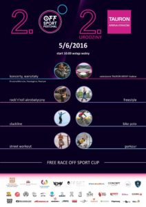 off_sport_festiwal_plakat